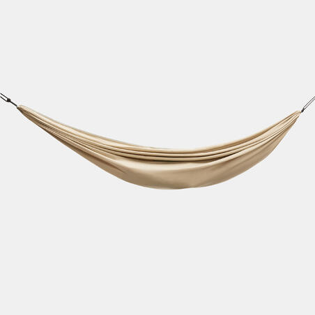 Basic 1-person hammock 300 x 152 cm