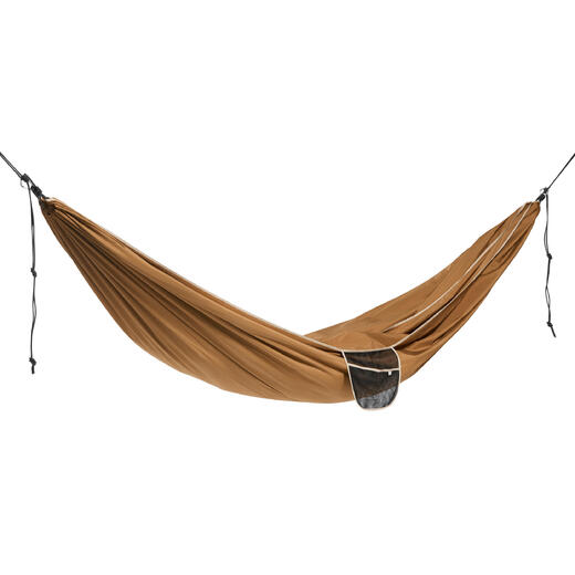 Hamaca Quechua Comfort Camping 2 Personas