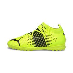 Chaussures de football Future 3.1 HG PUMA enfant