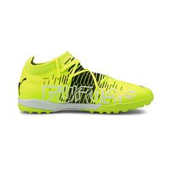 Chaussures de football FUTURE Z 3.1 TT PUMA adulte