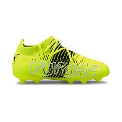 Chaussures de football FUTURE 3.1 FG/AG PUMA enfant