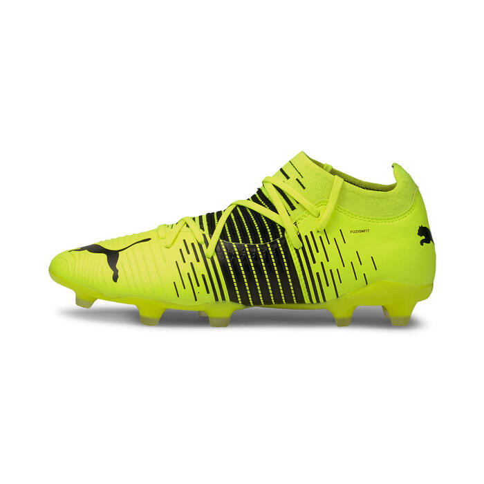 Chaussures de football FUTURE 3.1 FG/AG PUMA adulte