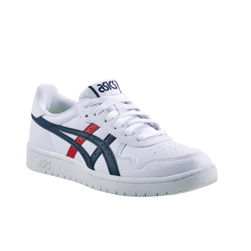 Tennisschoenen voor kinderen Japan S wit