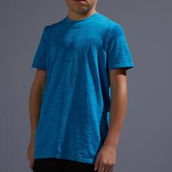 900 Boys' T-Shirt - Blue