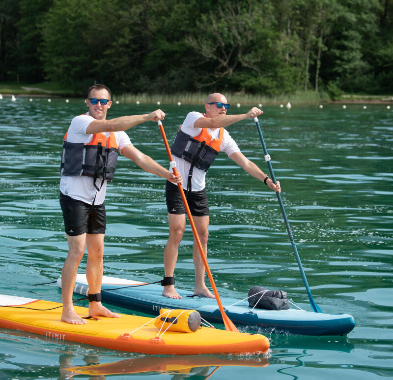 stand up paddle board rules regulations