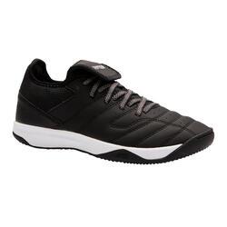 Chaussures de football FIFTER