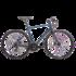 Cycling Decathlon Philippines