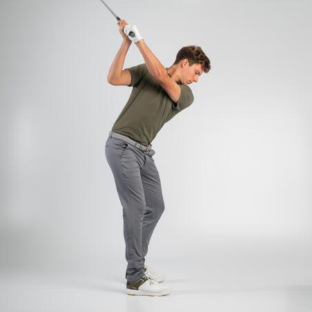 Polo de golf – Hommes