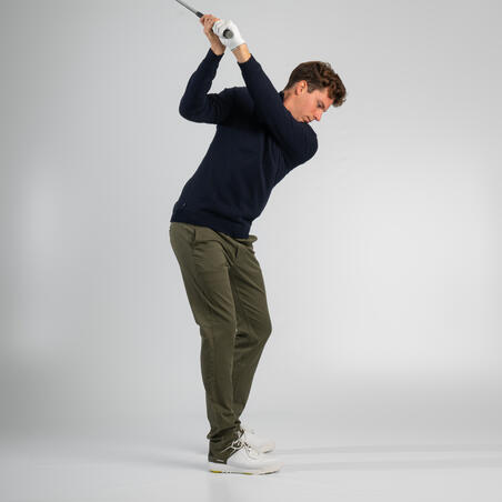 Pantalon de golf– Hommes