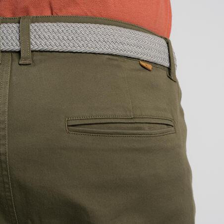 Golf pants - Men