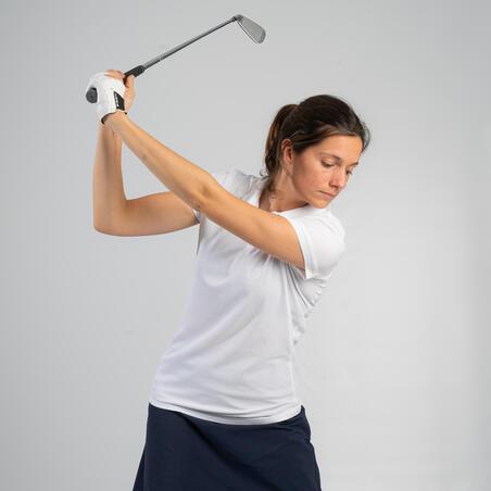 Polo de golf - Femmes