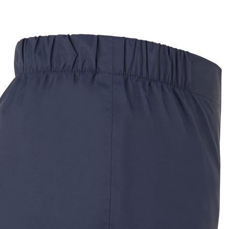 100 top-layer sailing pants - Kids