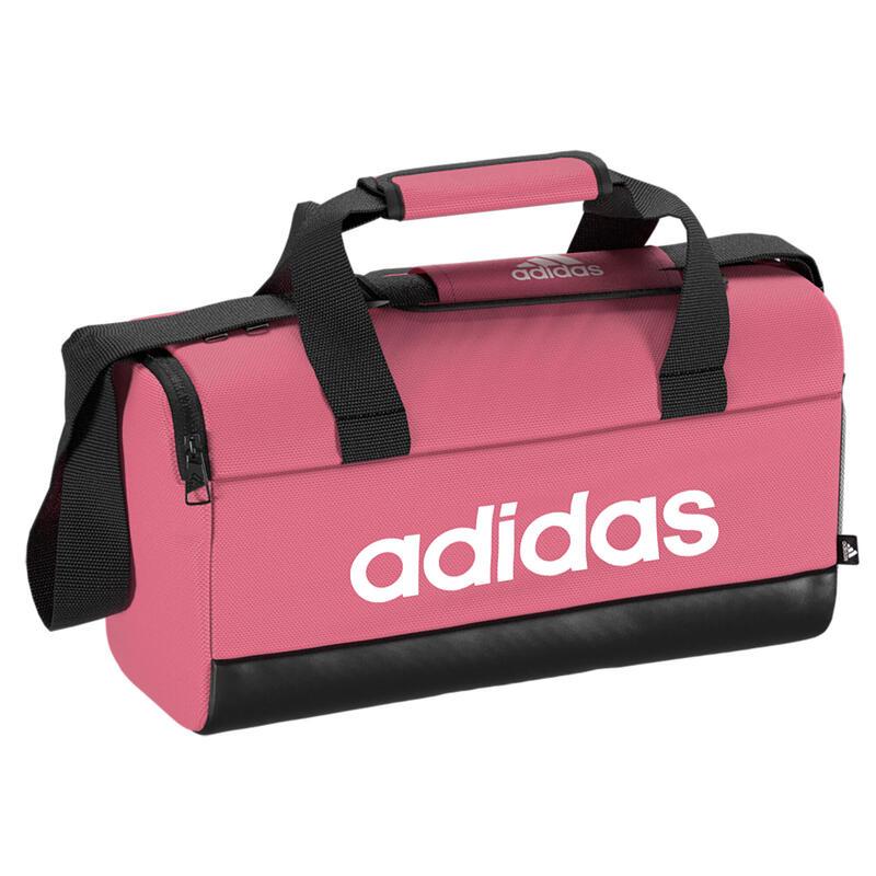 Borsa fitness rosa