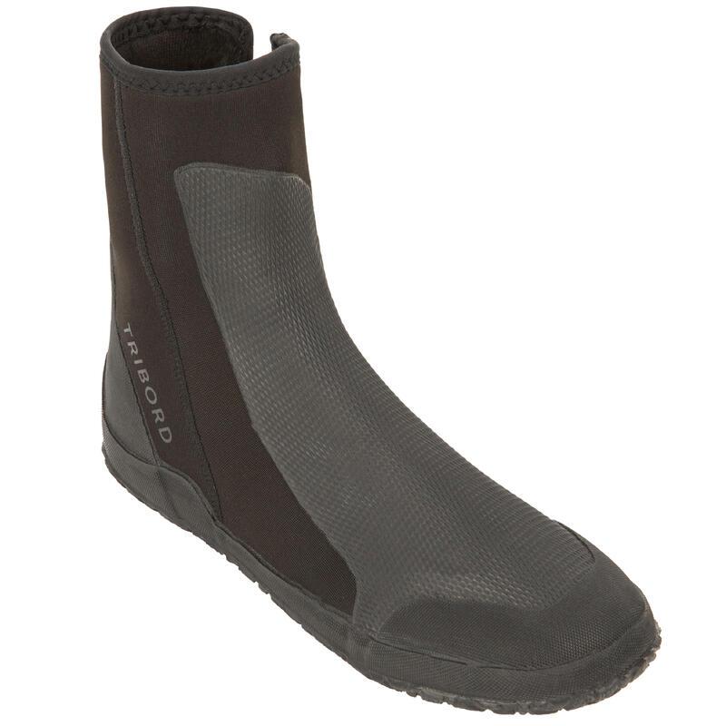 Neopren Yelkenli Ayakkabısı