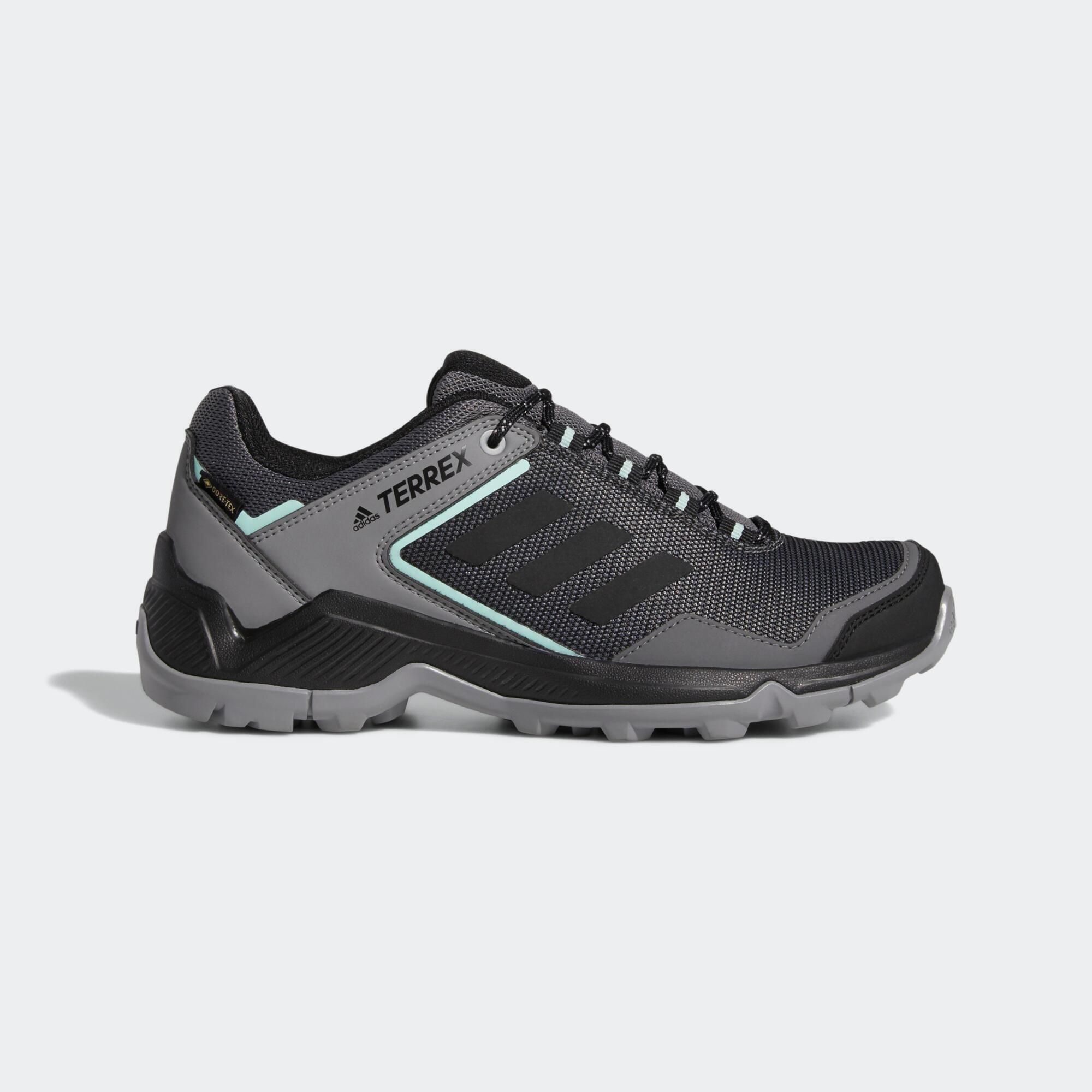 عائق خطوة لا مفر منه adidas impermeable chaussure - icedcourses.com