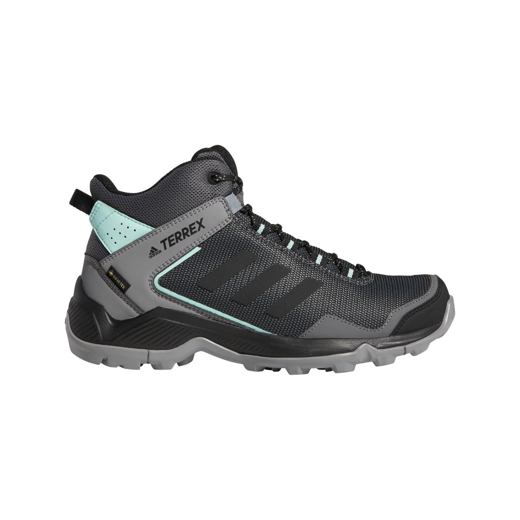 adidas shoes waterproof