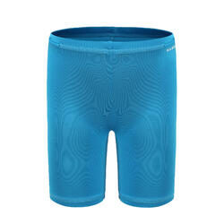 Baby / Kids' UV Protection Short Swimsuit Bottoms - Blue