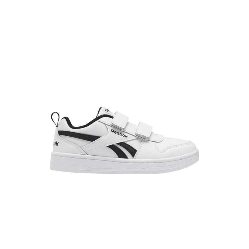 Tennisschoenen voor kinderen Royal Prime wit