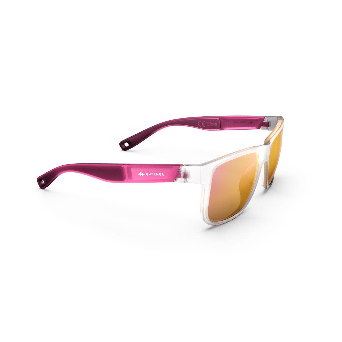 tartós szédülés homályos látással rövidlátás 0 75 hány dioptra