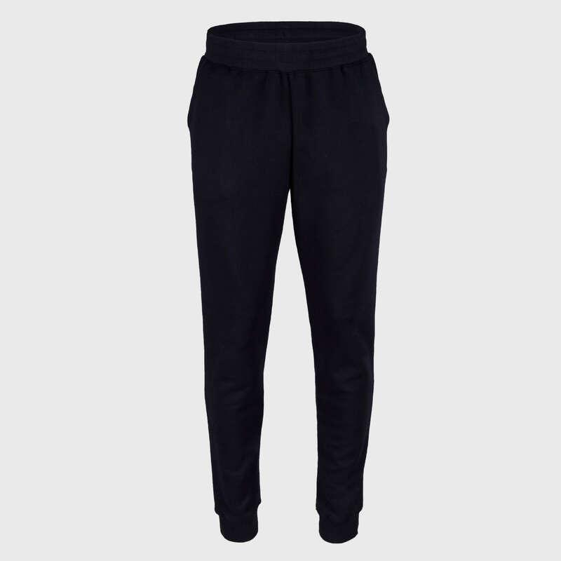 IMBRACAMINTE BASCHET ADULTI Imbracaminte - Pantalon Baschet P100 Bărbați TARMAK - Pantaloni