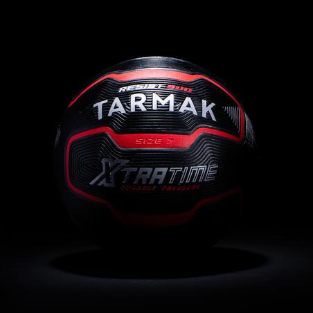 R900 Basketball - Adults