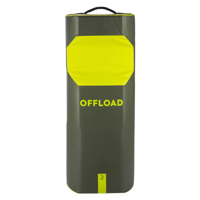 Rugby Tackle Bags
