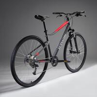 Riverside 500 bike