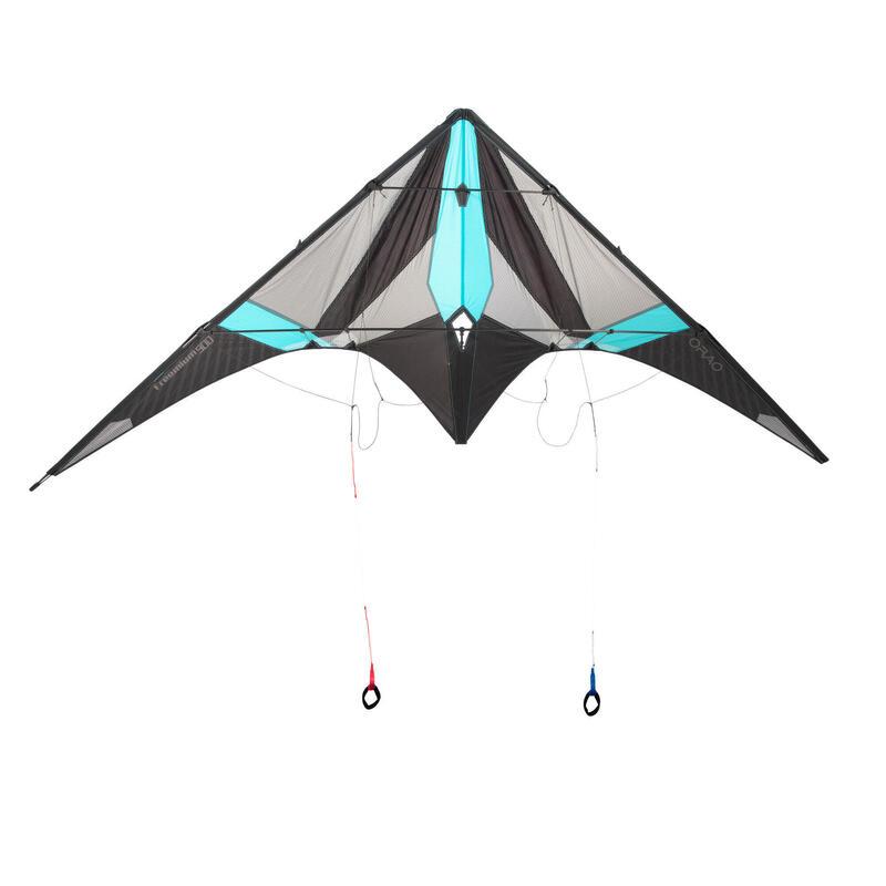 """Vlieger voor precisievliegeren / freestyle """"FREEMIUM 900"""""""