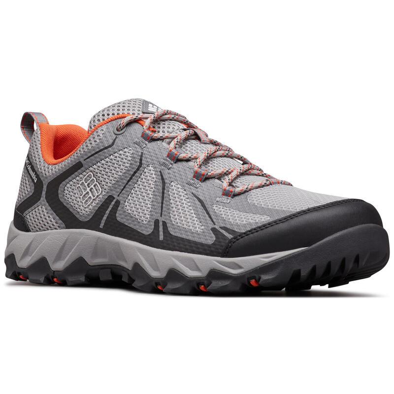 Chaussures de randonnée montagne - Columbia Peakfreak - Homme