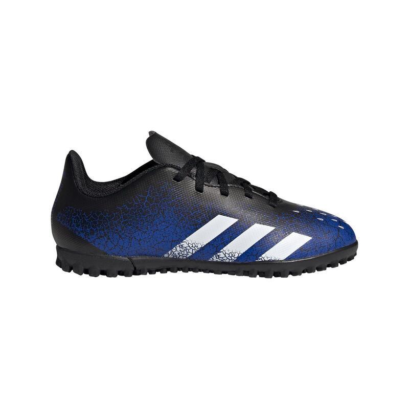 Chaussures de football Predator Freak .4 HG adidas enfant