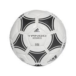 Football Tango Rosario
