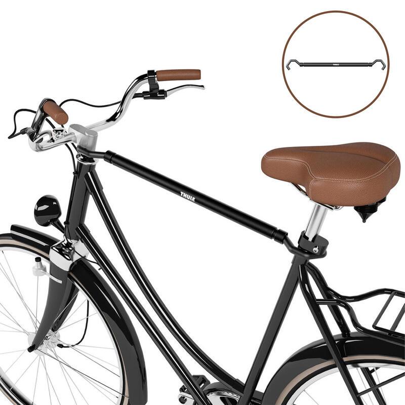 Bisiklet Taşıyıcı Kadro Adaptörü