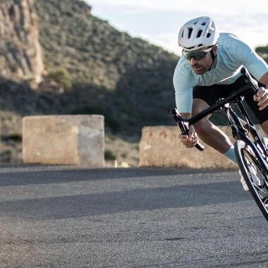 Comment choisir votre vélo route EDR ?