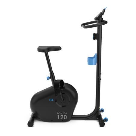 Exercise Bike Essential EB 120