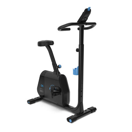 Self-Powered & Connected Exercise Bike EB 500