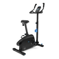 Self-Powered Exercise Bike 900