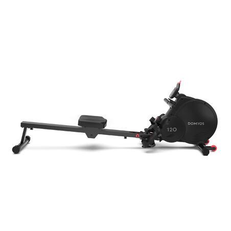 120 Essential rowing machine