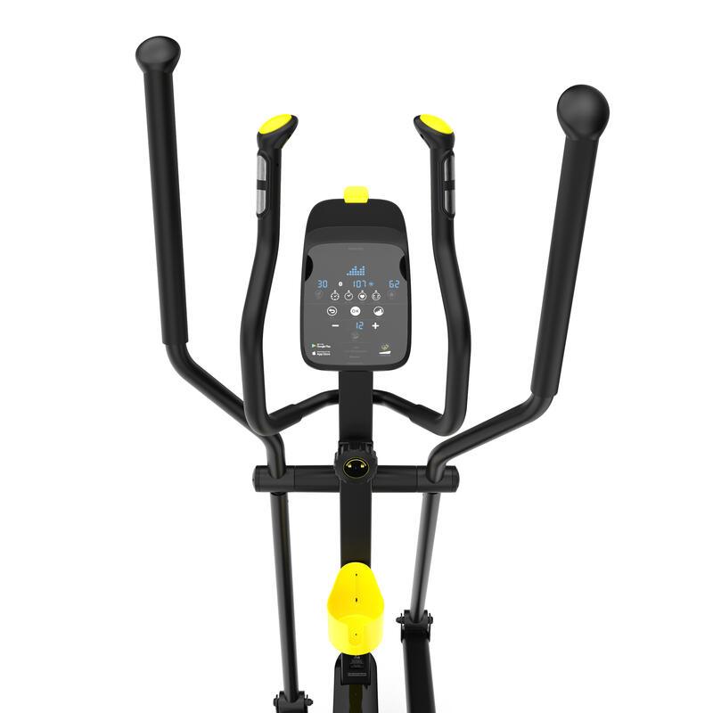 EL 520 Self-Powered Cross Trainer