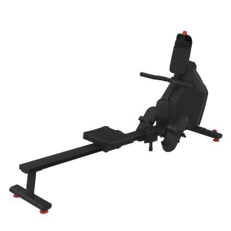 Smart Rowing Machine 500