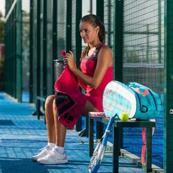 Artengo jurkje Stretch voor tennis, badminton, tafeltennis, squash, padel - 199244
