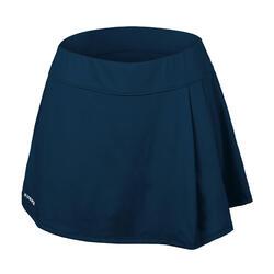 Padelrock PSK 500 W Damen blau