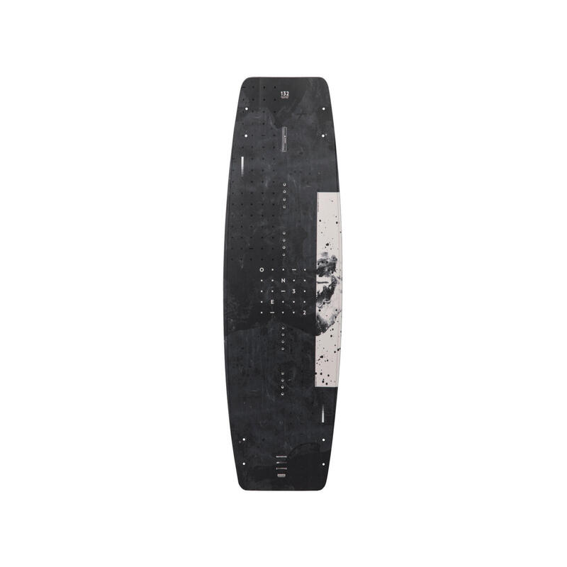 Planches de wakeboard