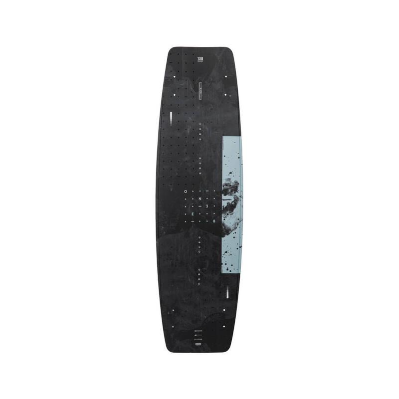VÁZÁNÍ NA WAKEBOARDING Wakeboarding a vodní lyžování - WAKEBOARD 500 BLOCK 138 CM WAKEBOARDING - Wakeboarding a vodní lyžování