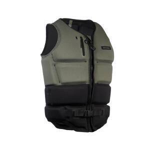 Impact vest 500 MAN 2021