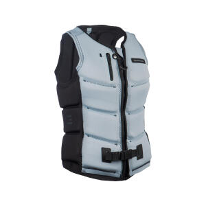 WAKEBOARD VEST 500 WOMAN 2021