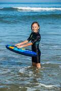 Бодиборды для начинающих Серфинг - БОДИБОРД ДЕТСКИЙ DISCOVERY RADBUG - Семьи и категории