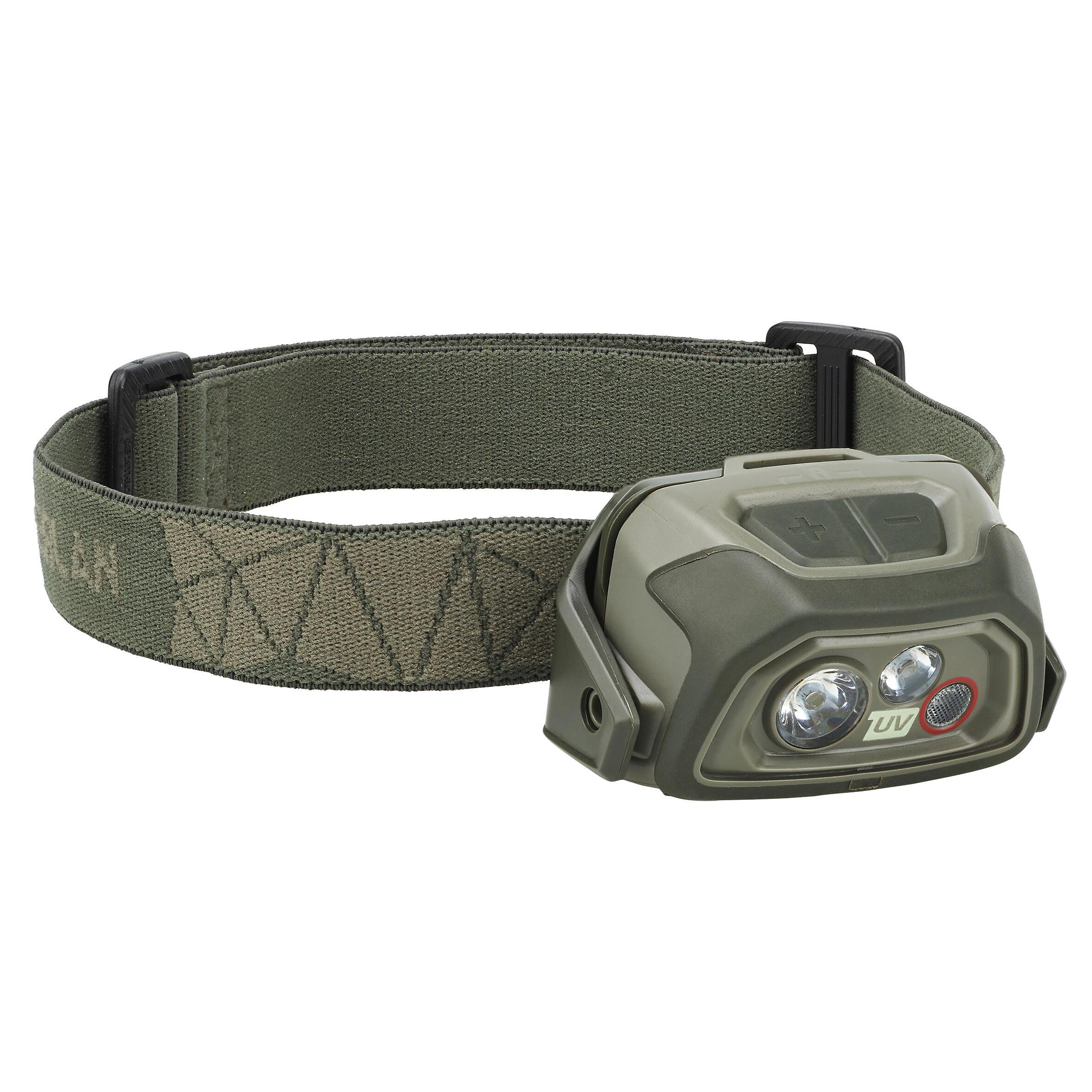 Lanternă Frontală MOONLIGHT900 imagine