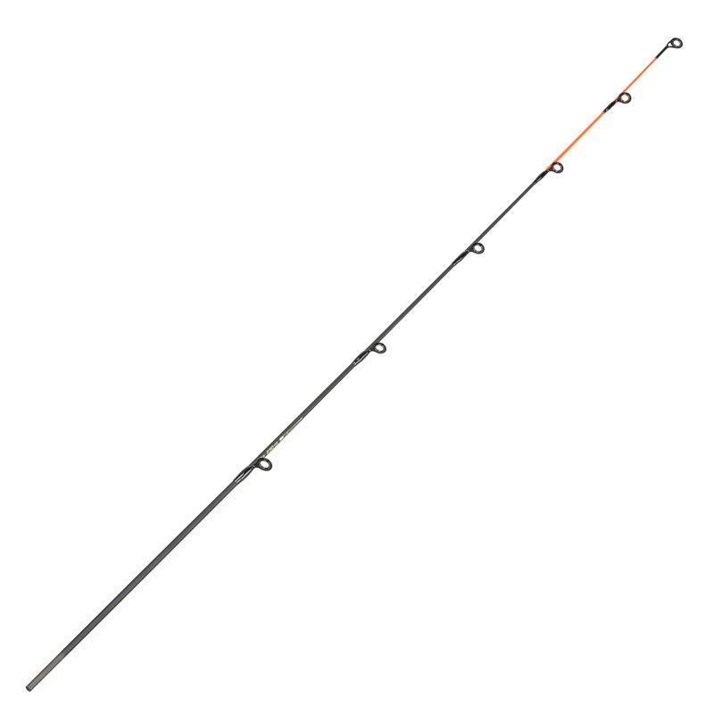 3.60/3.90m SENSITIV-500 rod 75g tip for carp