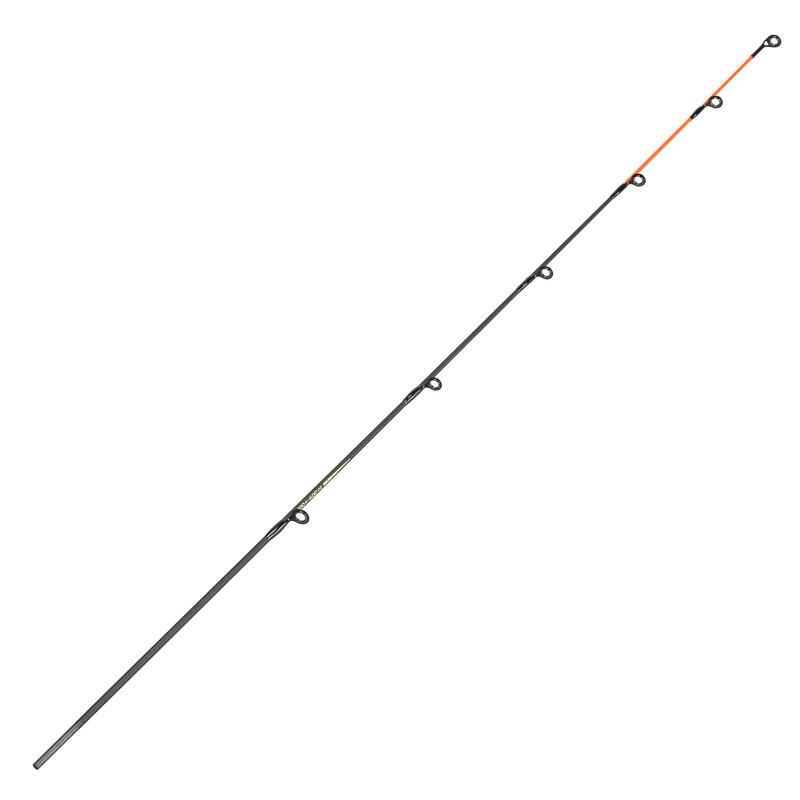 SENSITIV-500 DISTANCE 3.90M rod 120g tip for carp