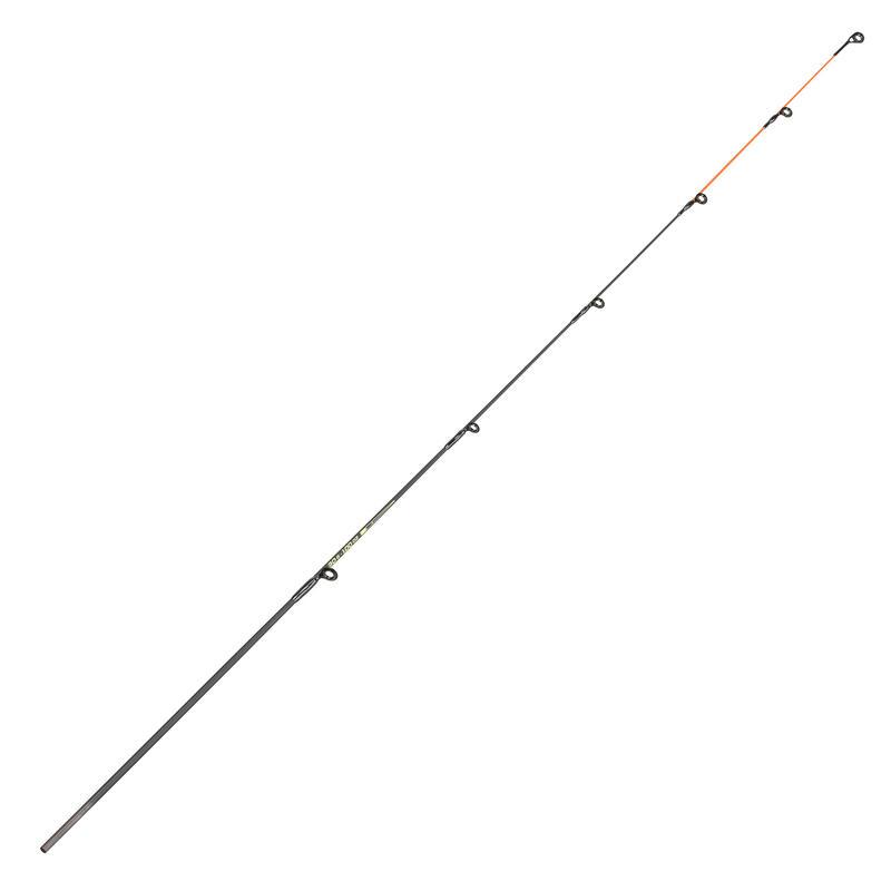 SENSITIV-500 rod 30g tip for 2.70m/3.00m carp